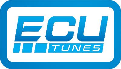 ECU Tunes